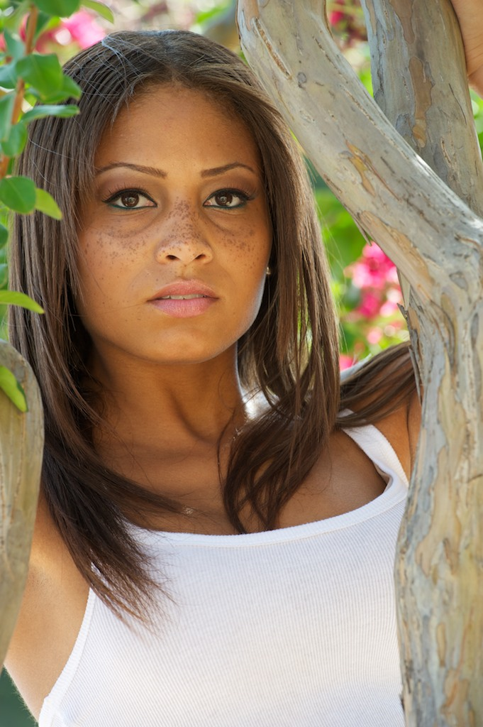Female model photo shoot of ImagesByToni in Shannon Mall
