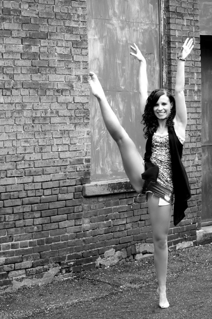 Jul 30, 2010 KEIphotography-Dance Pic