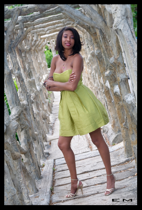 Female model photo shoot of kimberly blatchford by JR Photography11 in San Antonio