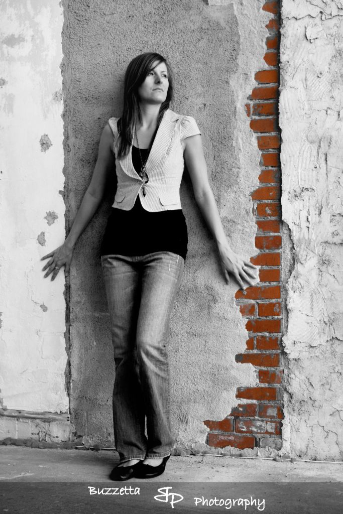 Male model photo shoot of Buzzetta Photography in Hattiesburg, Mississippi