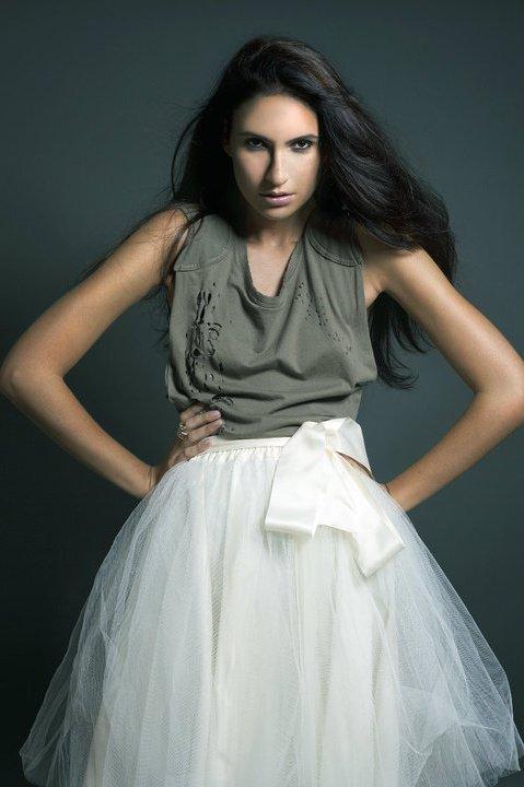 Female model photo shoot of Monique Lewis by Michael Stuart Daley