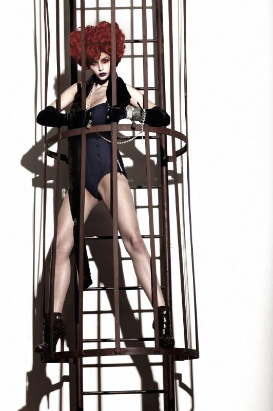 Aug 03, 2010 Trokia International Ad