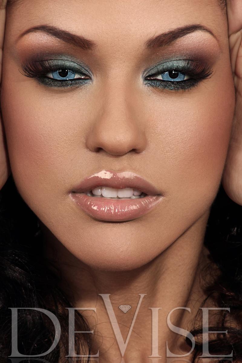 Aug 03, 2010 Neil Jou Photography Model: Amber Evans