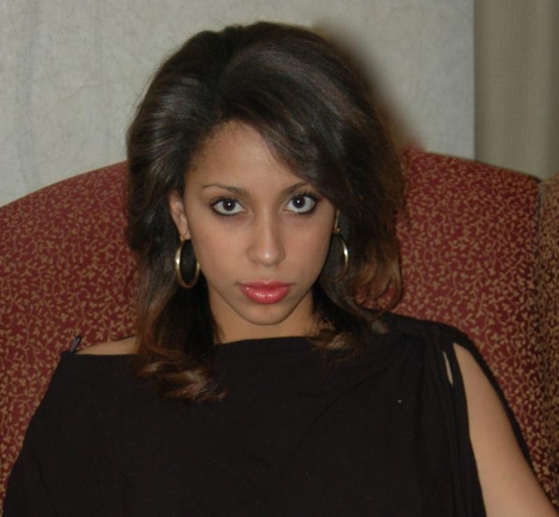 Baltimore Aug 04, 2010 Jenny Evert Me-headshot