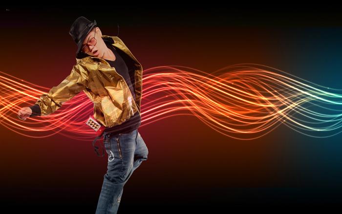 Male model photo shoot of BILLY YUEN