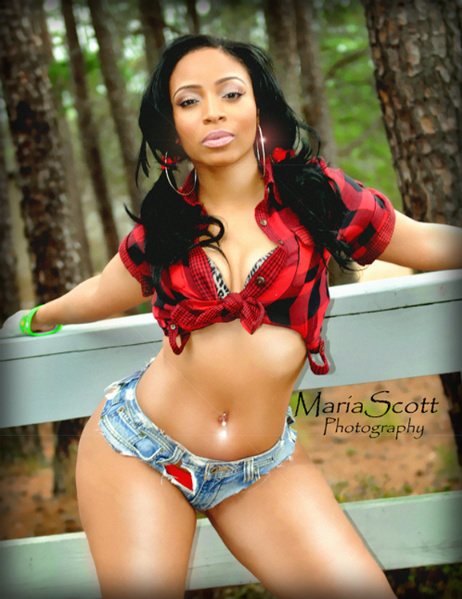 Can not Maria scott booty models seems