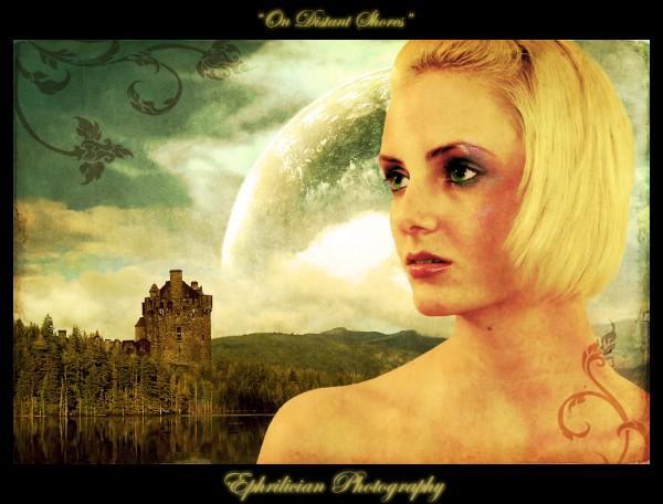 Aug 05, 2010 Ephrilician Photography 2004-10