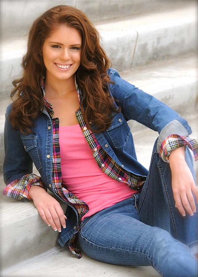 Aug 07, 2010 Sandy Spears