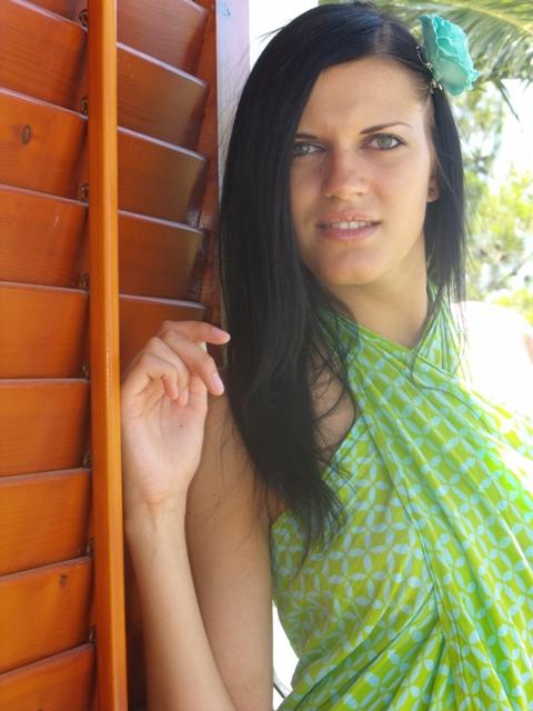 Ibiza Aug 08, 2010