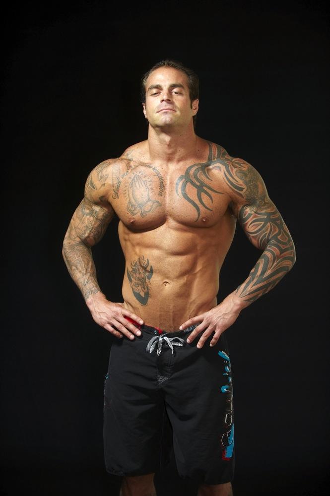 Male model photo shoot of Mathew Reed  in caldwells photgraphy studio