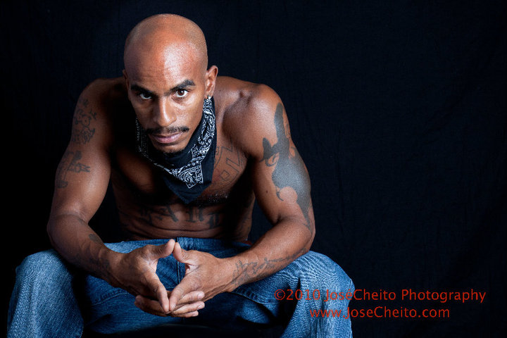 Male model photo shoot of Dolo813 in Tampa