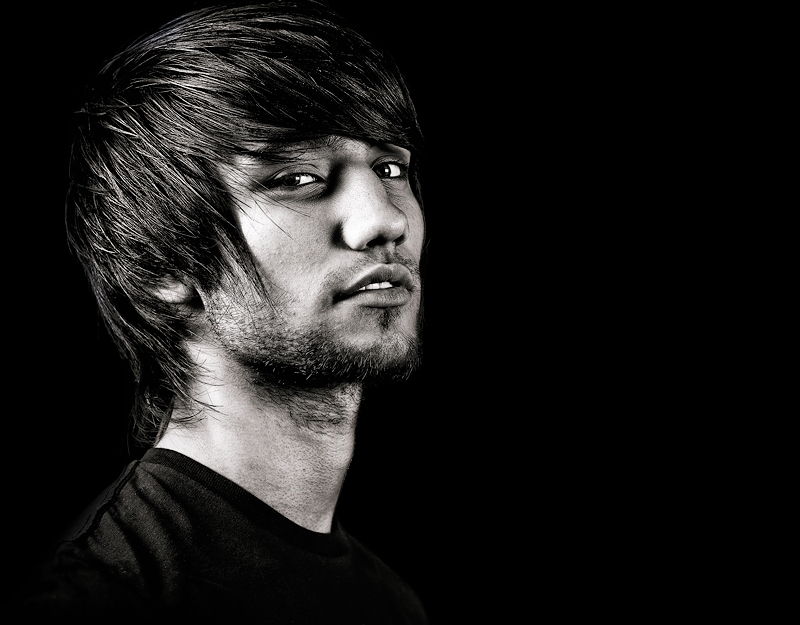 Male model photo shoot of Jeannot Kerfs in Belgium
