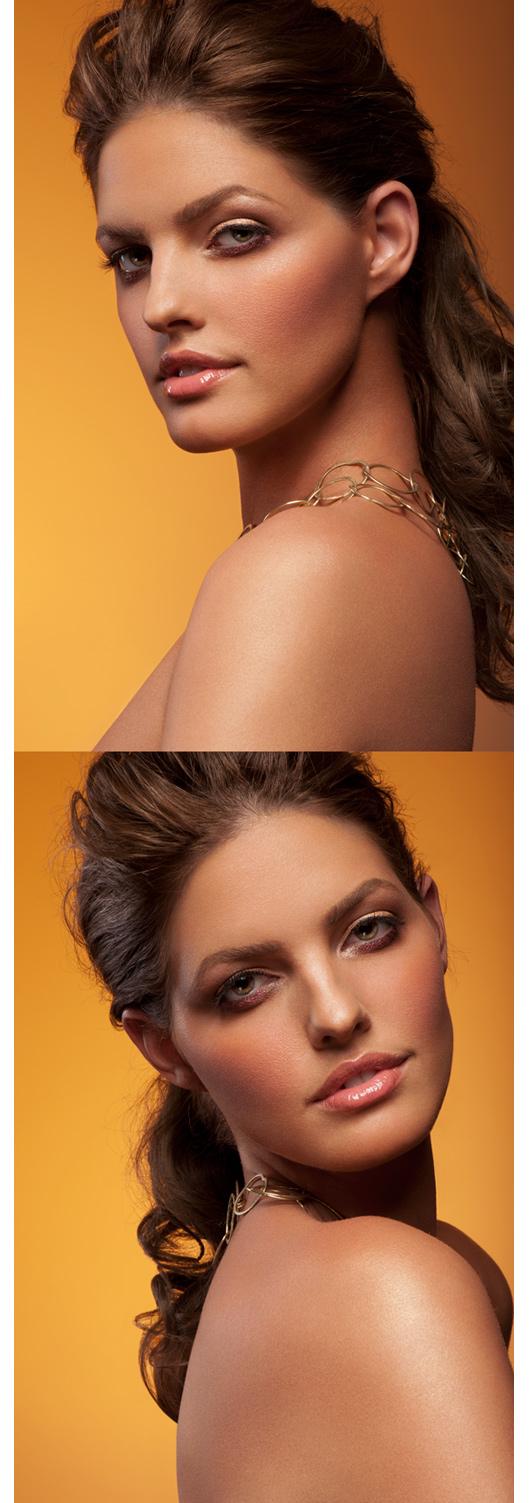 Aug 10, 2010 KEVIN DINH PHOTOGRAPHY 2010 Model: Christina Lapp, Hair: Steve David, MUA: Klexius. Asiris: Photoshop Wizard