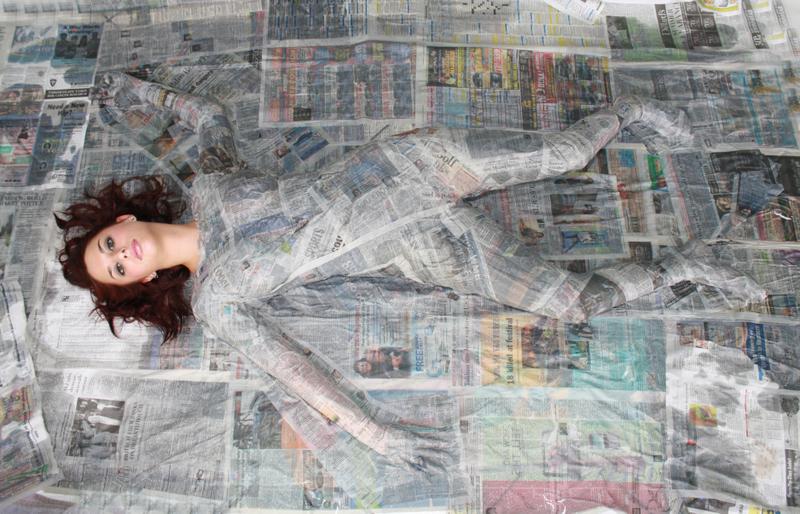 Aug 10, 2010 Melissa Beth Photography editorial