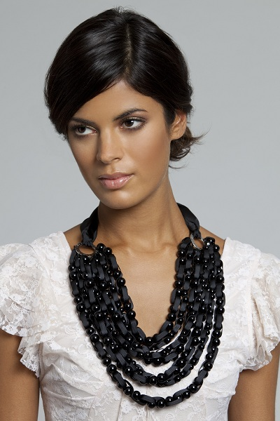 Female model photo shoot of Tania Anna
