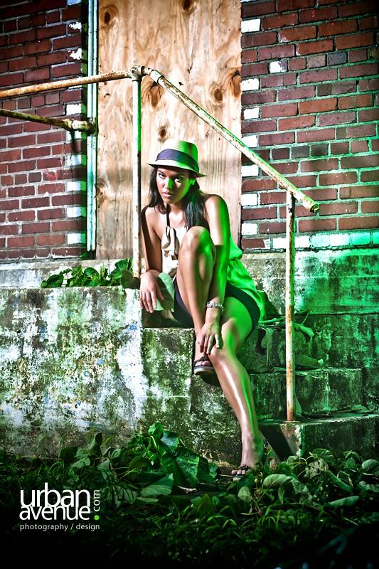 DC Aug 11, 2010 Mateo Johnson - UrbanAvenue.com
