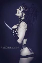 https://photos.modelmayhem.com/photos/100811/13/4c6302ff93a0a_m.jpg