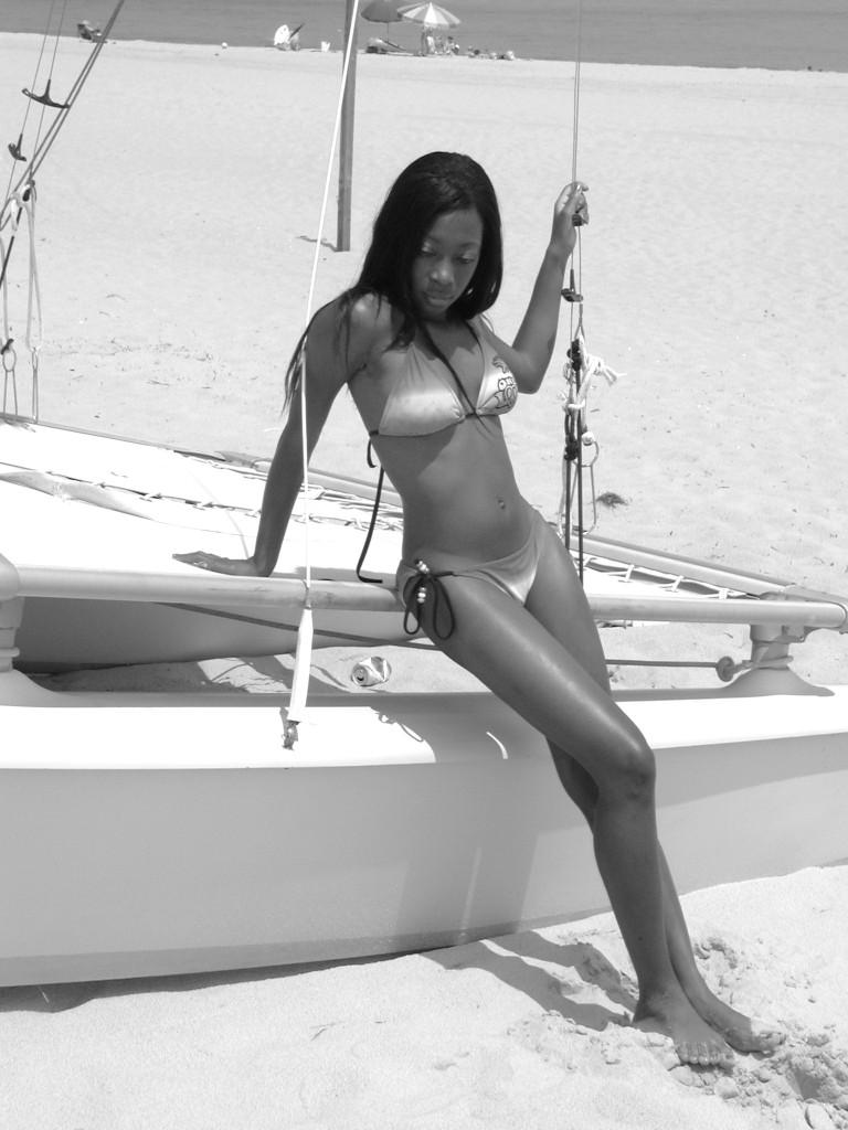 Virginia Beach Aug 12, 2010