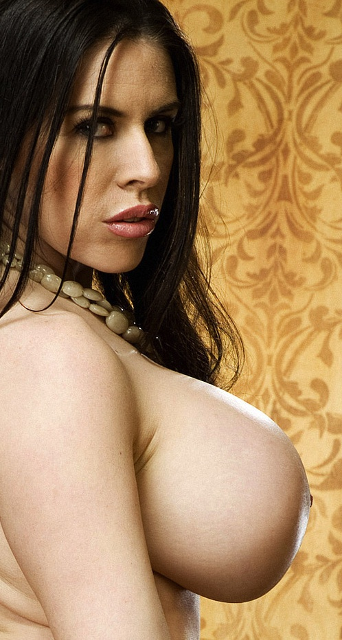 erotic photographres