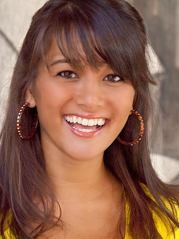 Amherst, MA Aug 13, 2010 G. D. Biechele Photography Meghan Oday