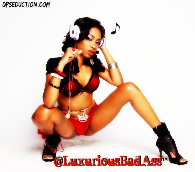 www.dpsecduction.com Aug 13, 2010 DPSecduction.com (LUXURIOUS) Music Can Be Suductive.... =)