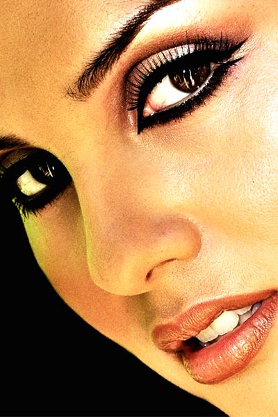 Balboa Park Aug 14, 2010 2009 First Kiss Evelyn