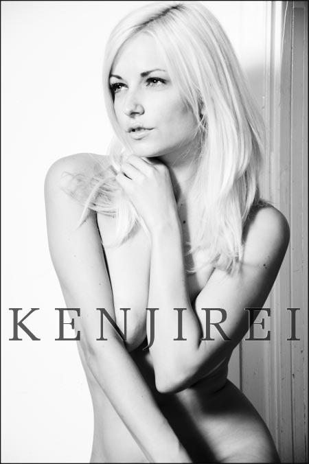 Aug 14, 2010 KenjiRei Photography 2010 - Danielle Trixie -