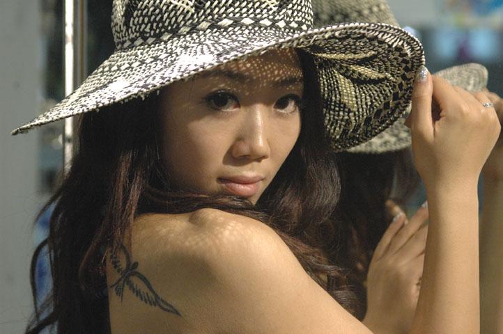 CA Aug 15, 2010 hat