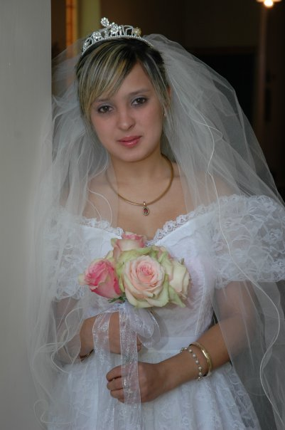 Female model photo shoot of Lil_Alice in Meningie