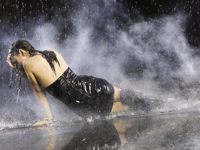 Aug 16, 2010 Keen Imagery Ariana