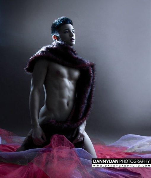 Male Sight Photography of Jimaye Nguyen 24 years old from San Francisco, California, US