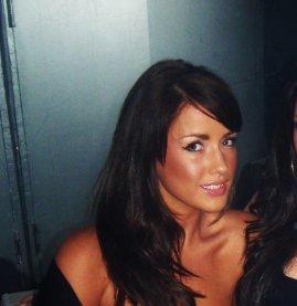 London Aug 17, 2010