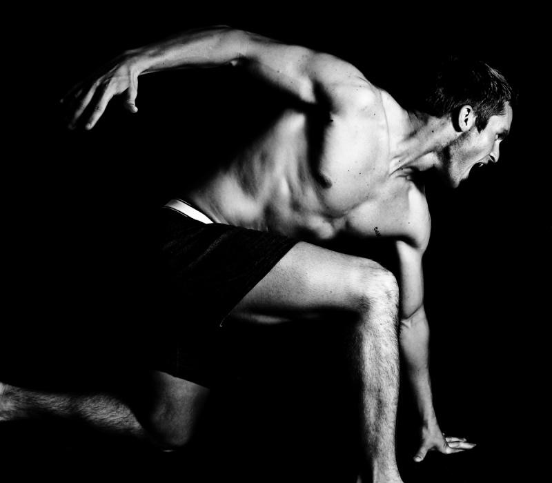 Male model photo shoot of Jarad Bell in Cedar Rapids, Iowa