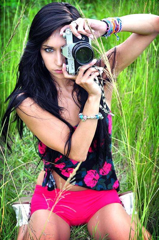 My magical field. LOL Aug 18, 2010 A.R.R. Snap.