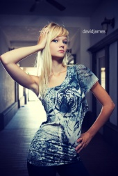 http://photos.modelmayhem.com/photos/100819/14/4c6da89d5df74_m.jpg