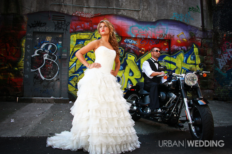 Aug 20, 2010 Urban Wed