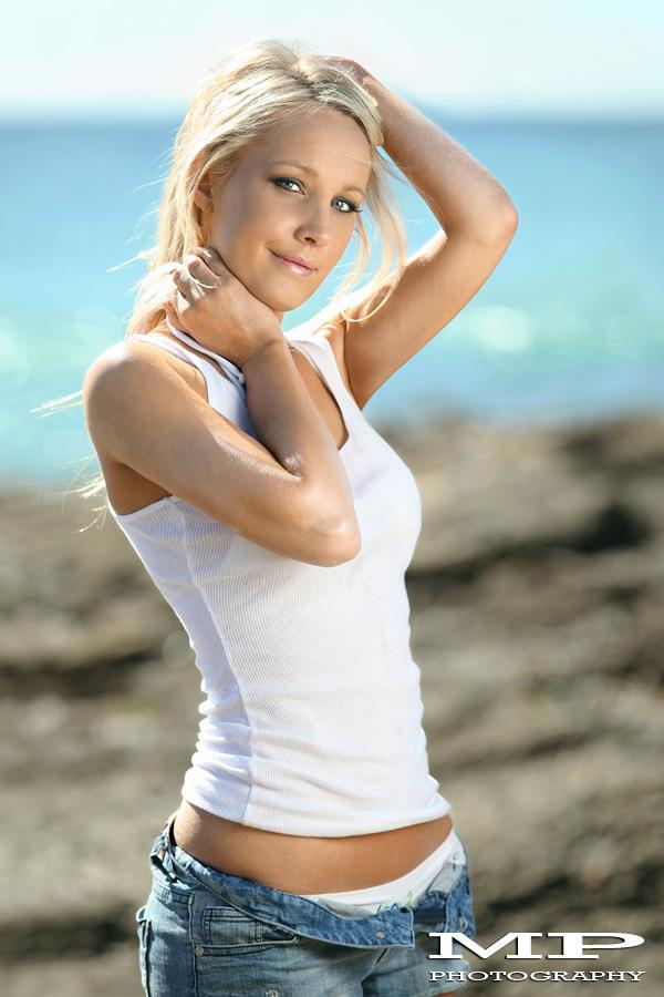 Female model photo shoot of Llana by MPPhotograph
