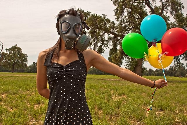 Aug 23, 2010 NewTonePhotography 2010