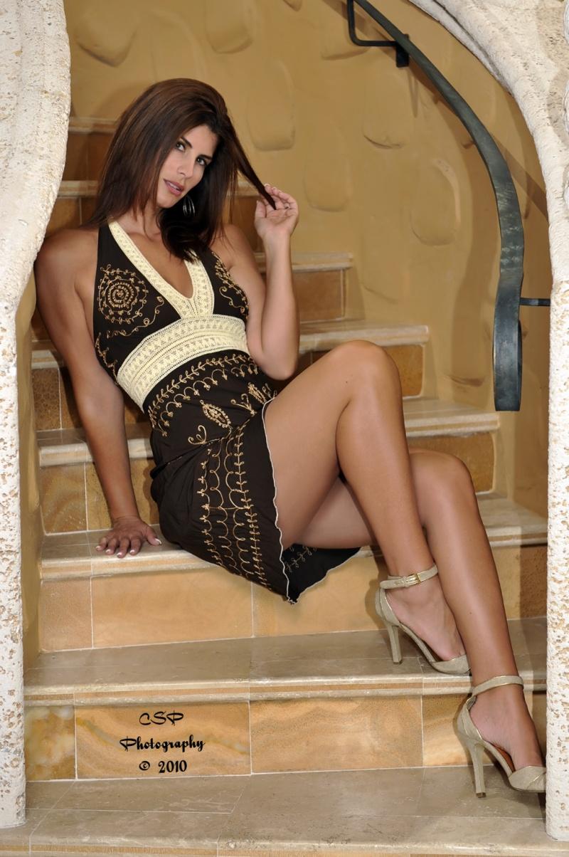 Villa Italia :) Aug 23, 2010