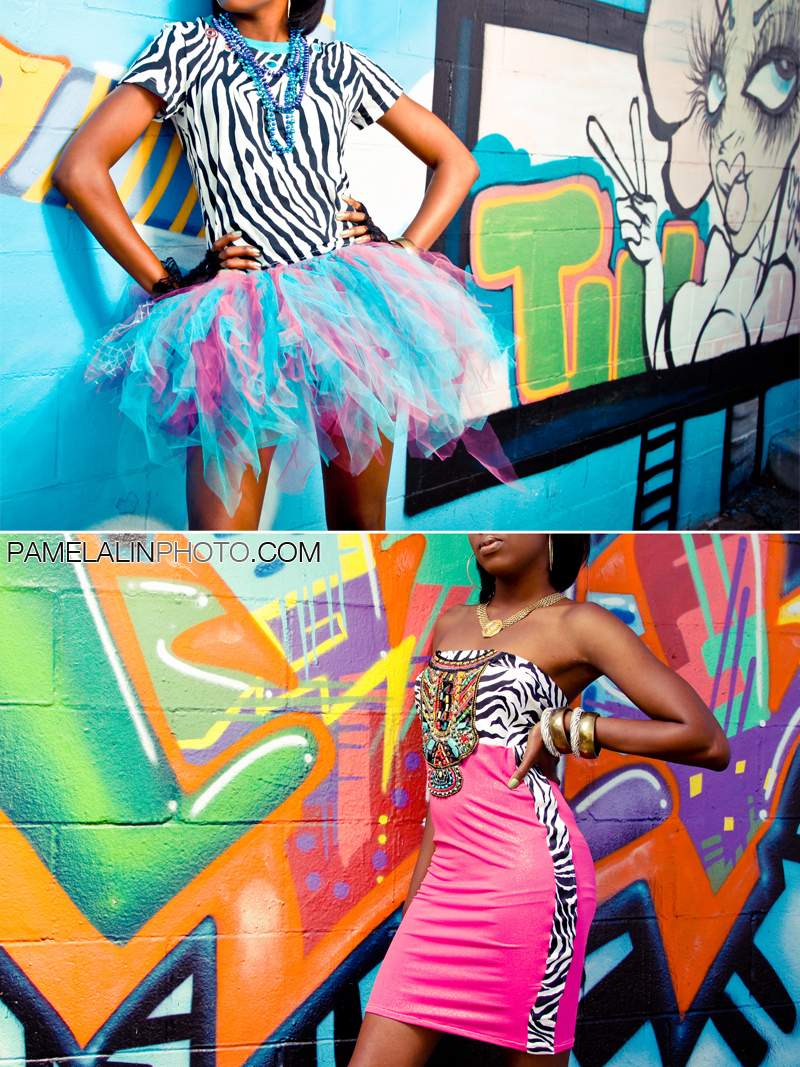 Female model photo shoot of Pamela Lin Photography in Los Angeles