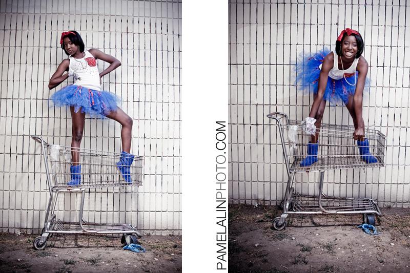Female model photo shoot of Pamela Lin Photography