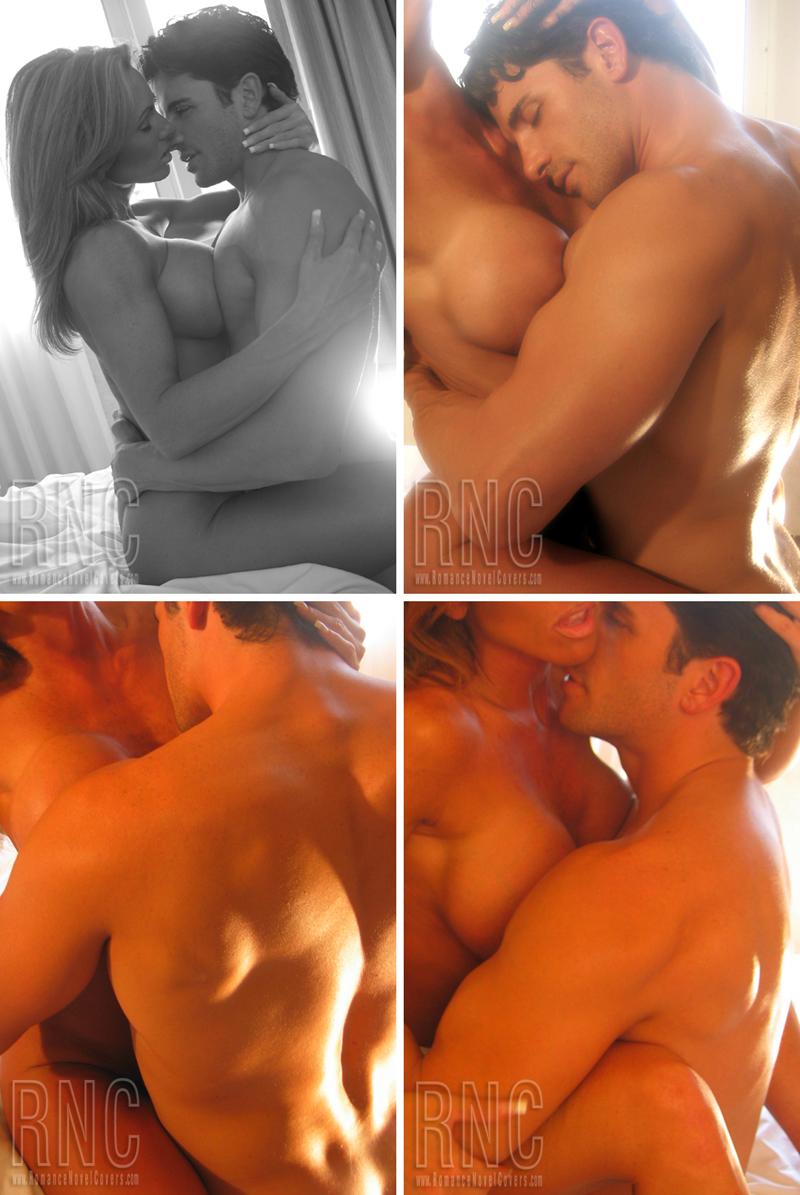 Aug 25, 2010 www.RomanceNovelCovers.com RNC - Erotica