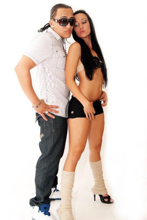 Female model photo shoot of Esperansa de Moura