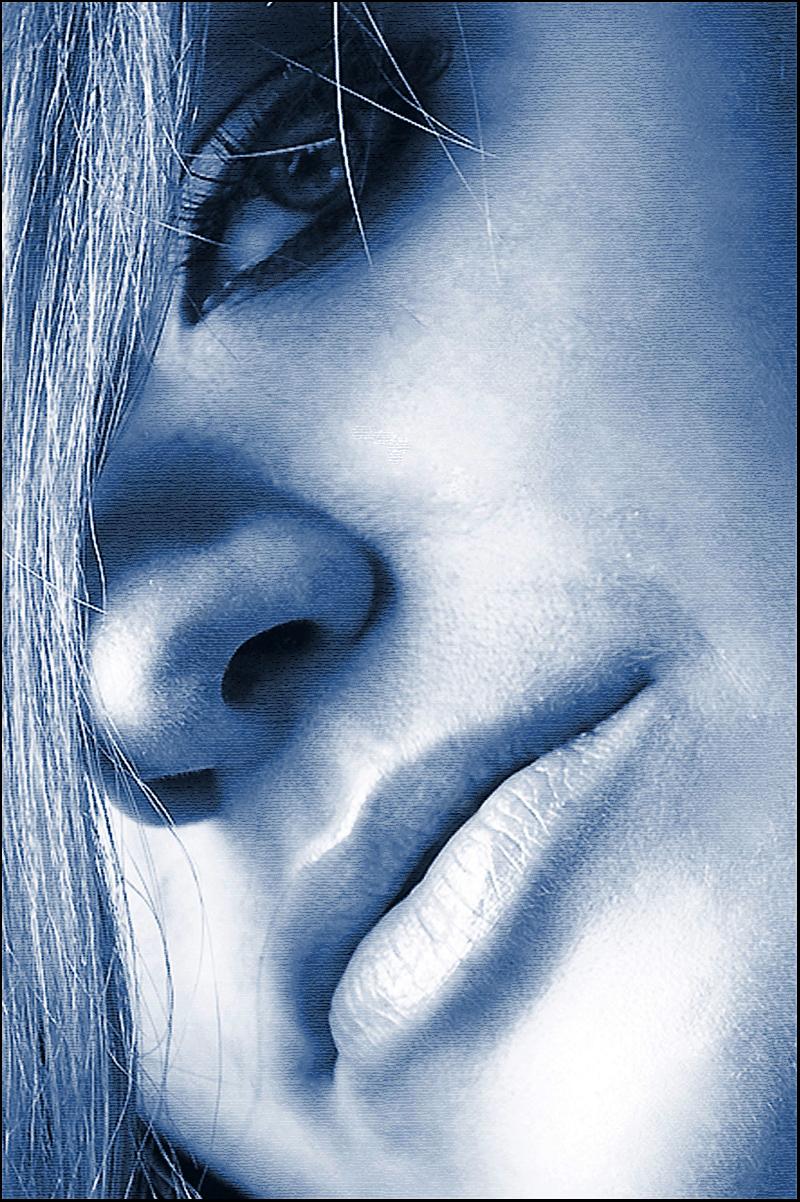 Attleboro, MA Aug 27, 2010 Mass Model Photographer My eyes speak truth! :)