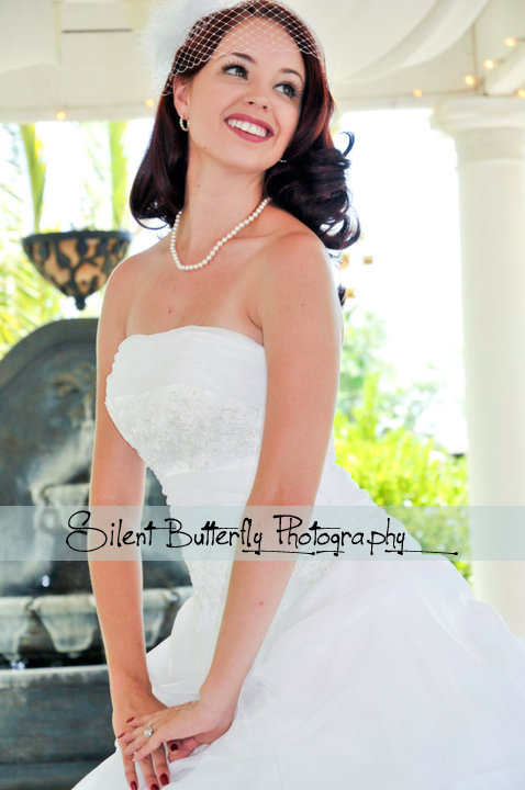 Temecula, CA Aug 29, 2010 AshleyRose Silent Butterfly Photography