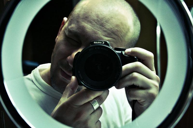 Male model photo shoot of Bernard in Abu Dhabi UAE