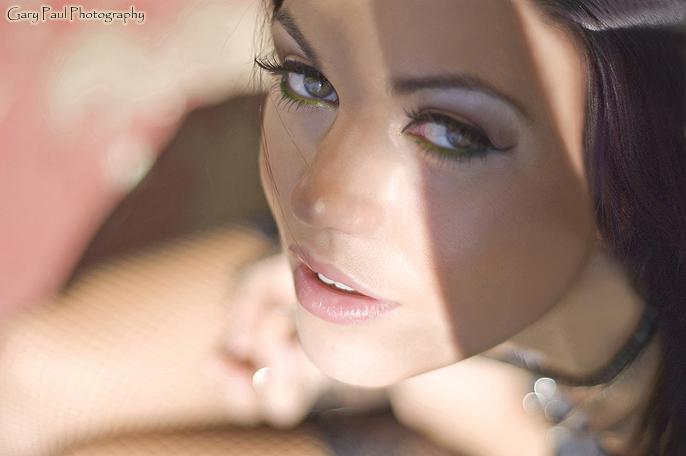 Female model photo shoot of Martha.B
