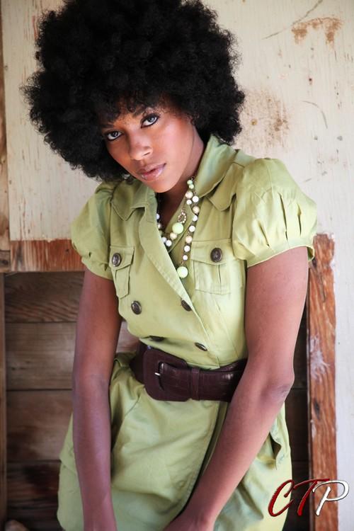 Aug 30, 2010 Charles Thomas Photography Hair/Makeup/Styling: Nikki Love