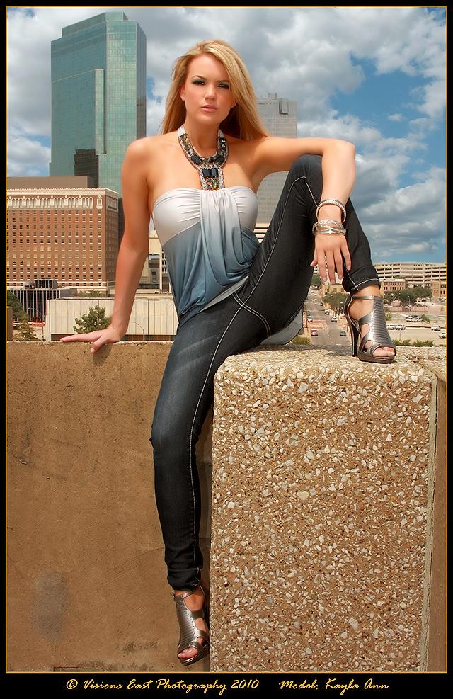 Texas Aug 30, 2010 Visions East Photography Kayla Ann