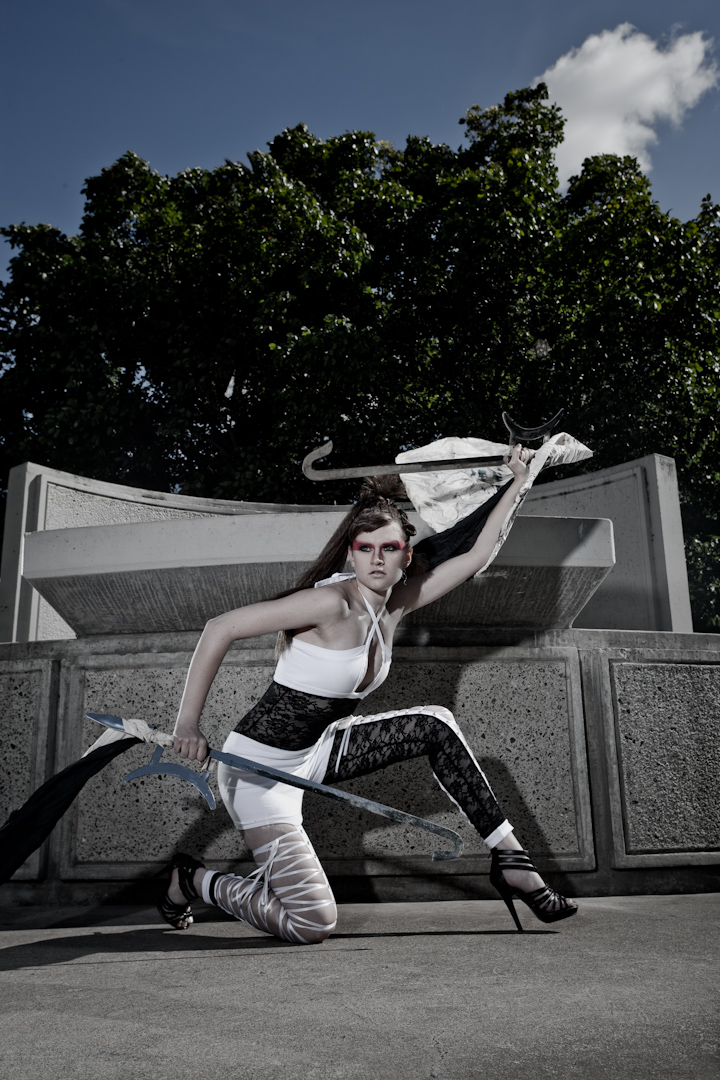San Jose, CA Aug 30, 2010 Fighter